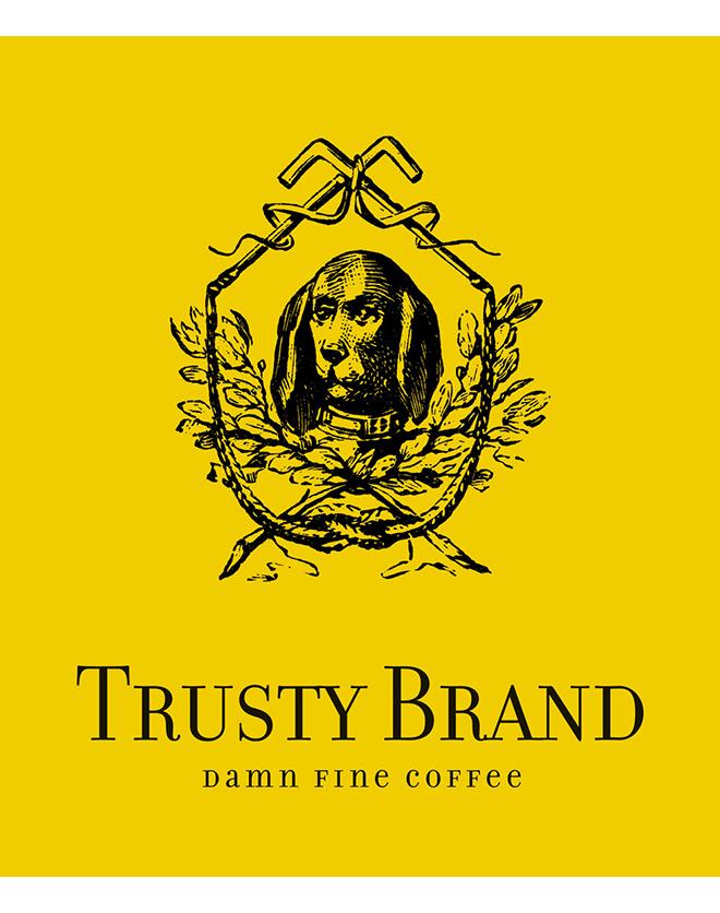Crockett_Creative_©2015_Logo_for_TrustyBrand_Mans_Best_Friend.jpg