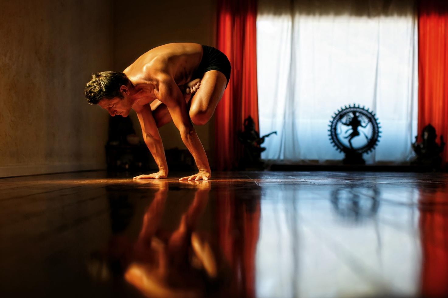 tony_g_yoga_02_retouch.jpg