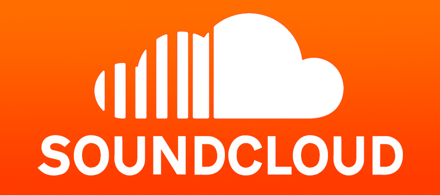 For Android users, use Soundcloud to stay connected to our latest series.