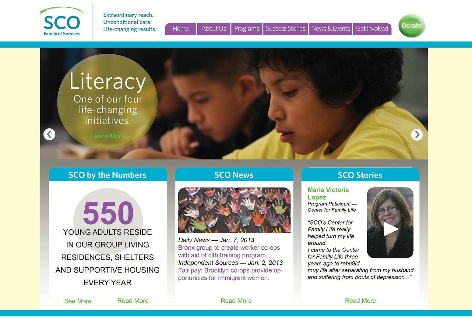 SCO website-digital.jpg