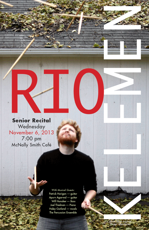 Rio-Senior-Recital-poster.png