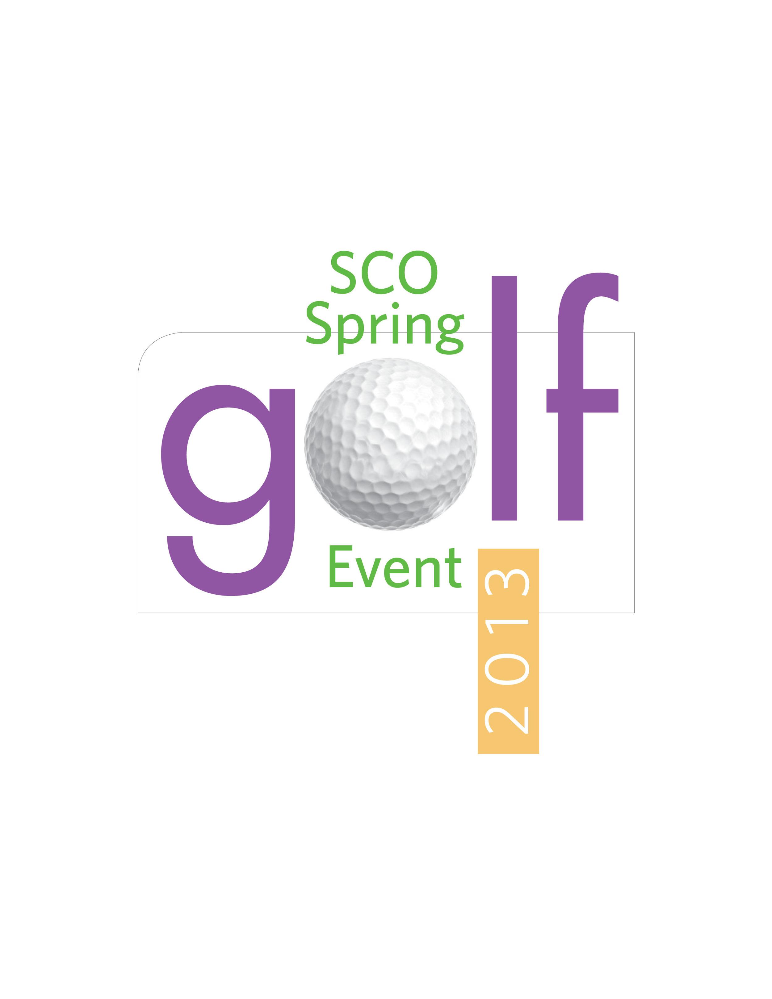 SCO_3-logos.jpg