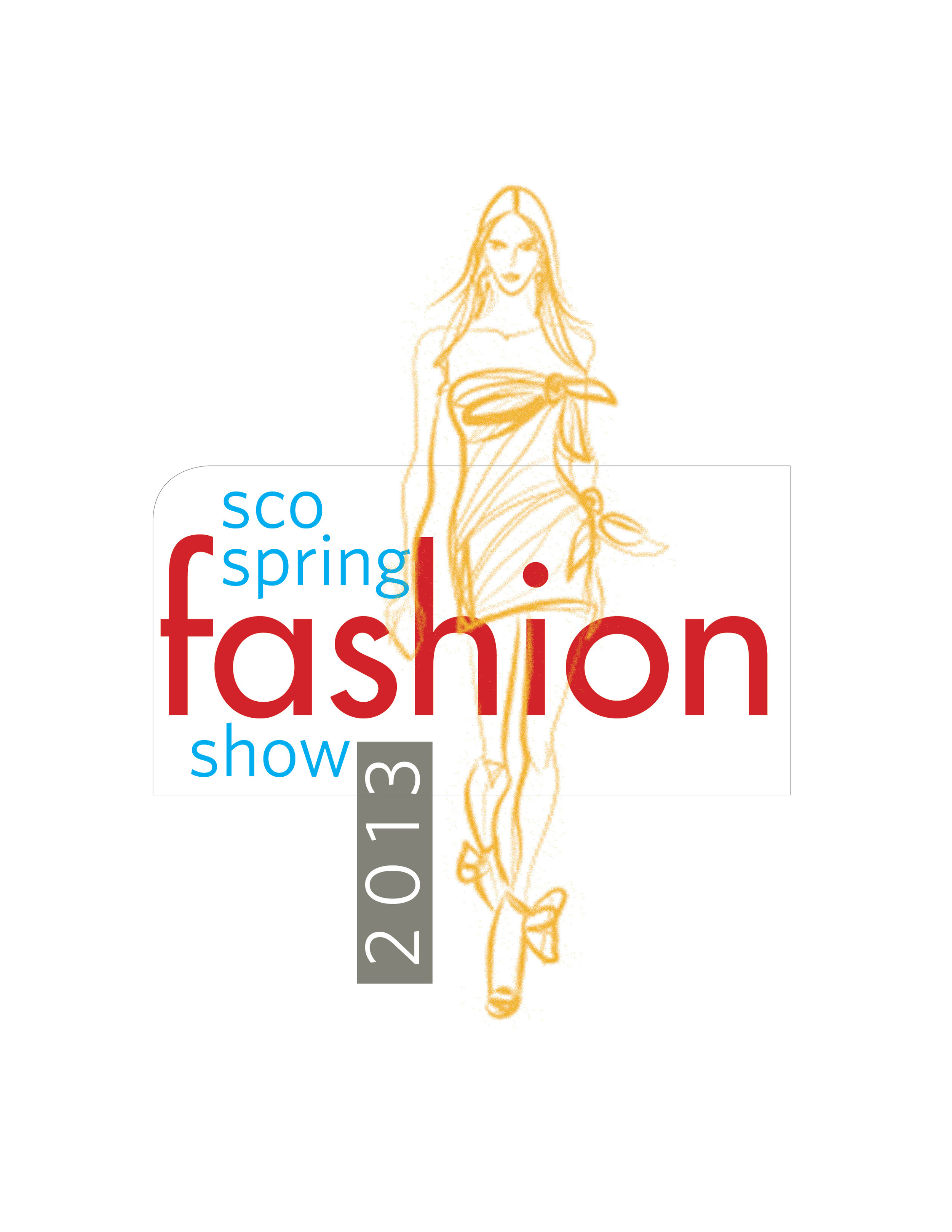 SCO_3-logos3.jpg