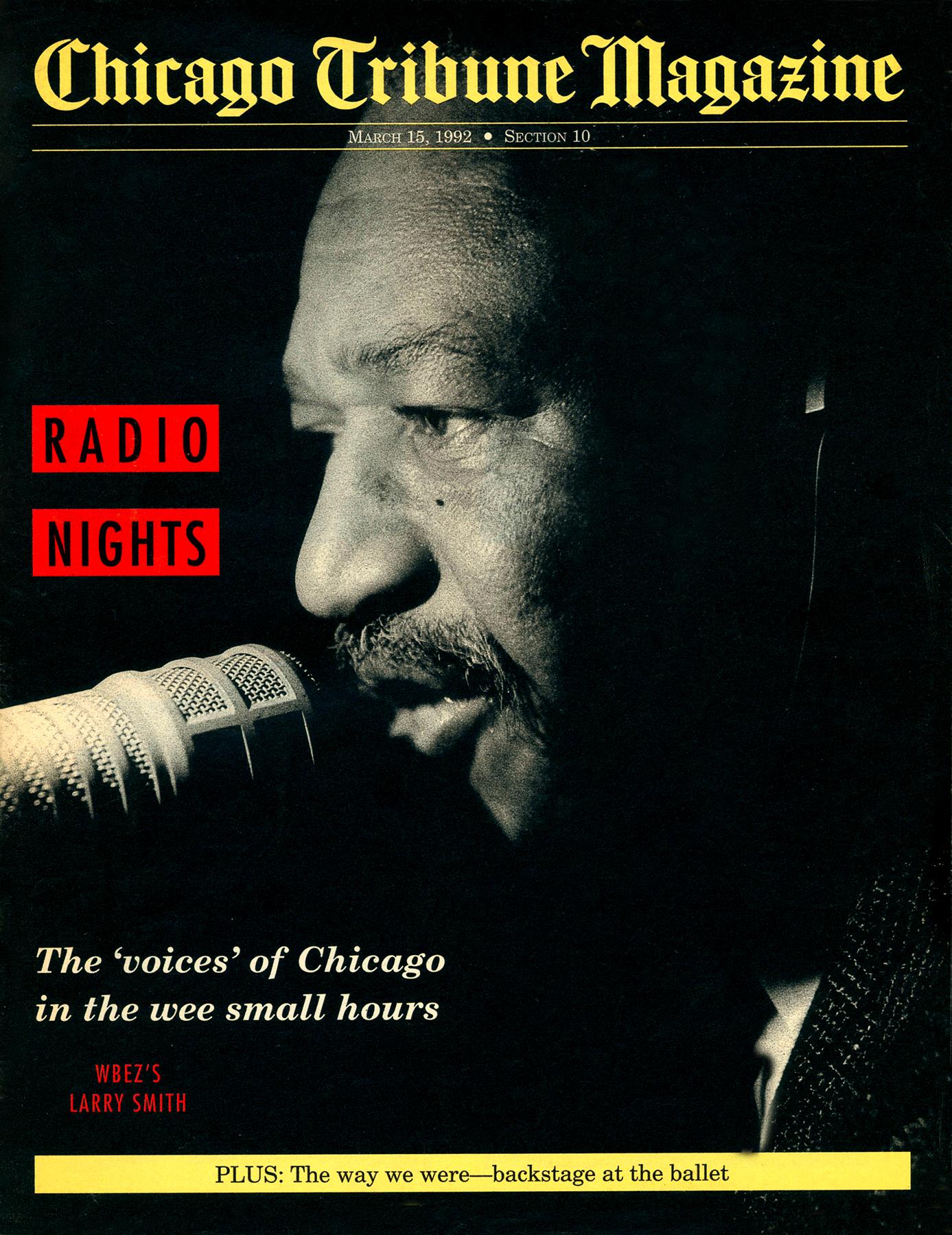 radionights.png