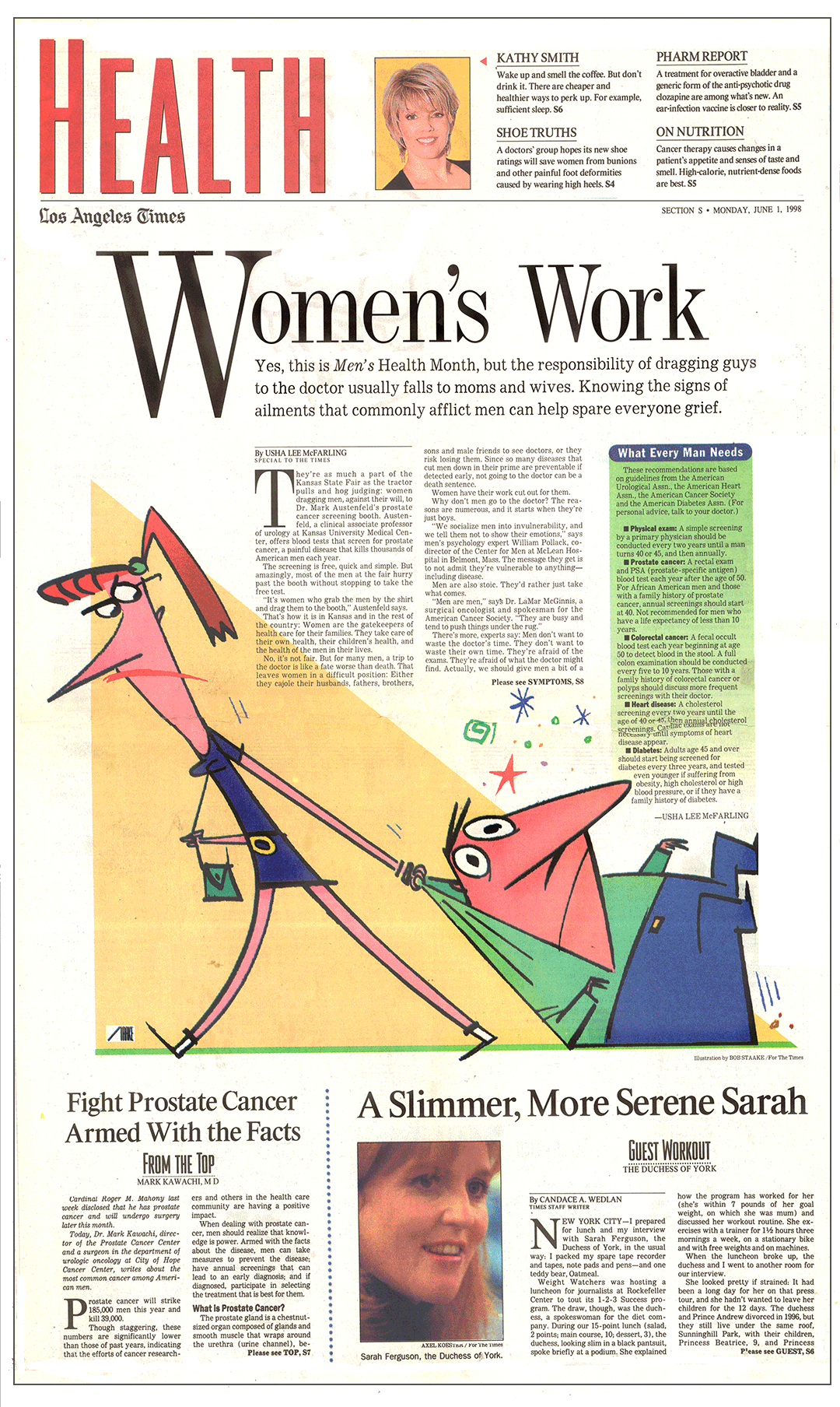 womens work.png