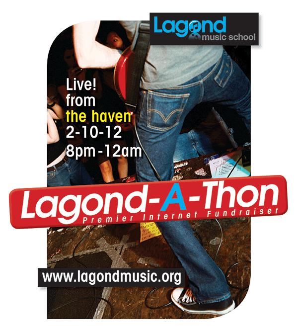 Lagond-a-thon-logo-final.png