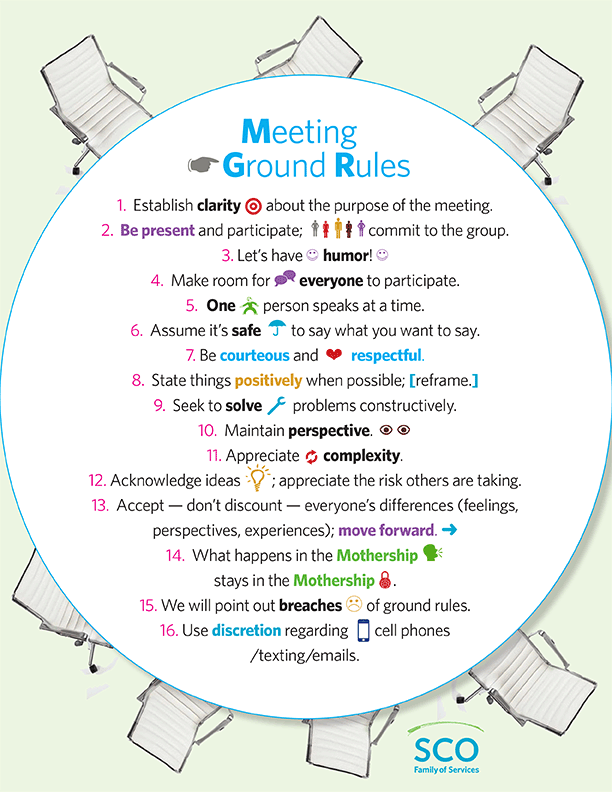 Meeting-ground-rules-SCO-2.png