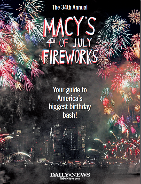 Macys-fireworks-cover.png