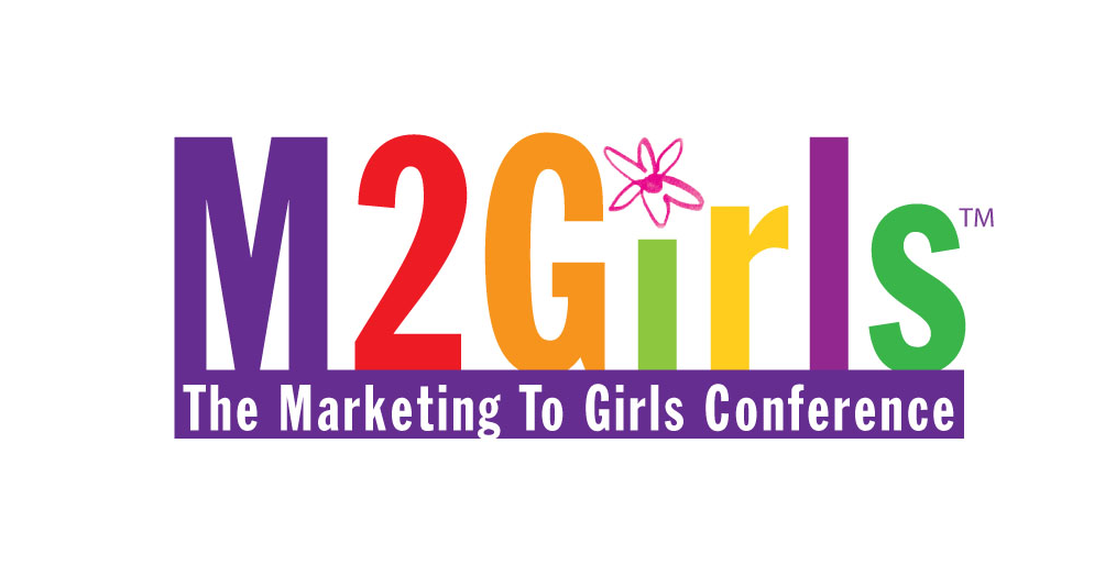 M2girl_Short_with_MarketingLine300dpi.png
