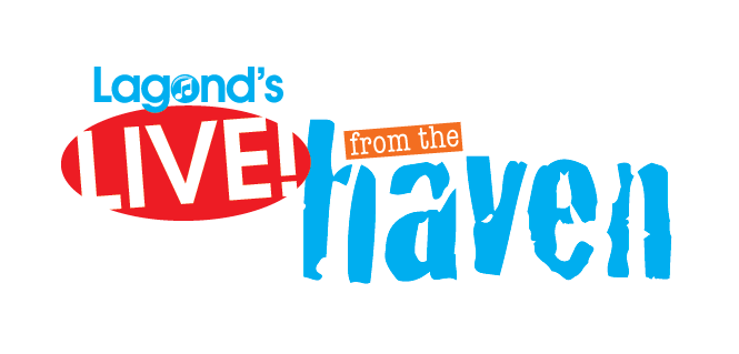 Live-at-Haven-H-Web.png
