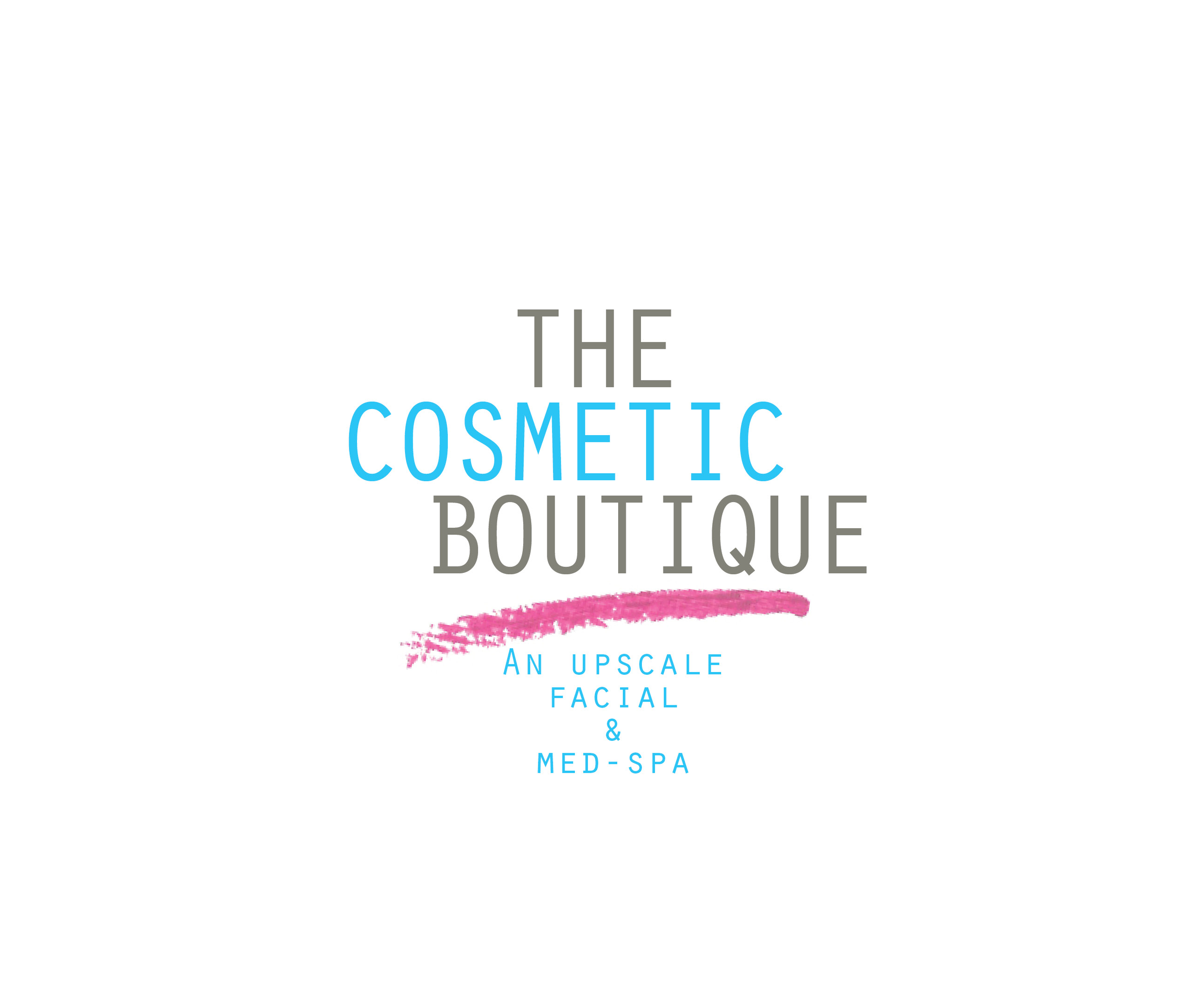 Cosmetic-Boutique.png