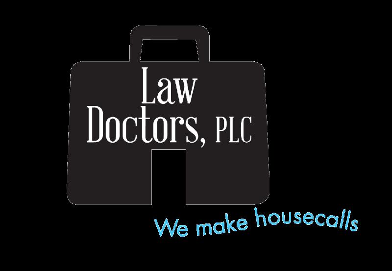 Law-Doctors-Web-logo.png