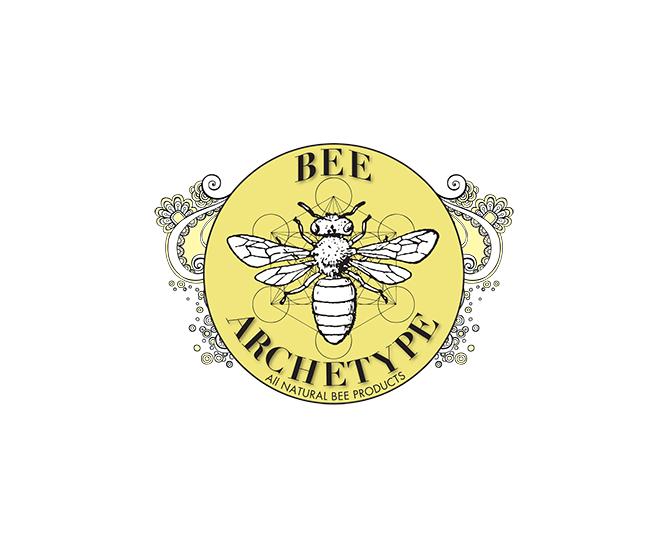 BeeArchetypeLogo-New.png