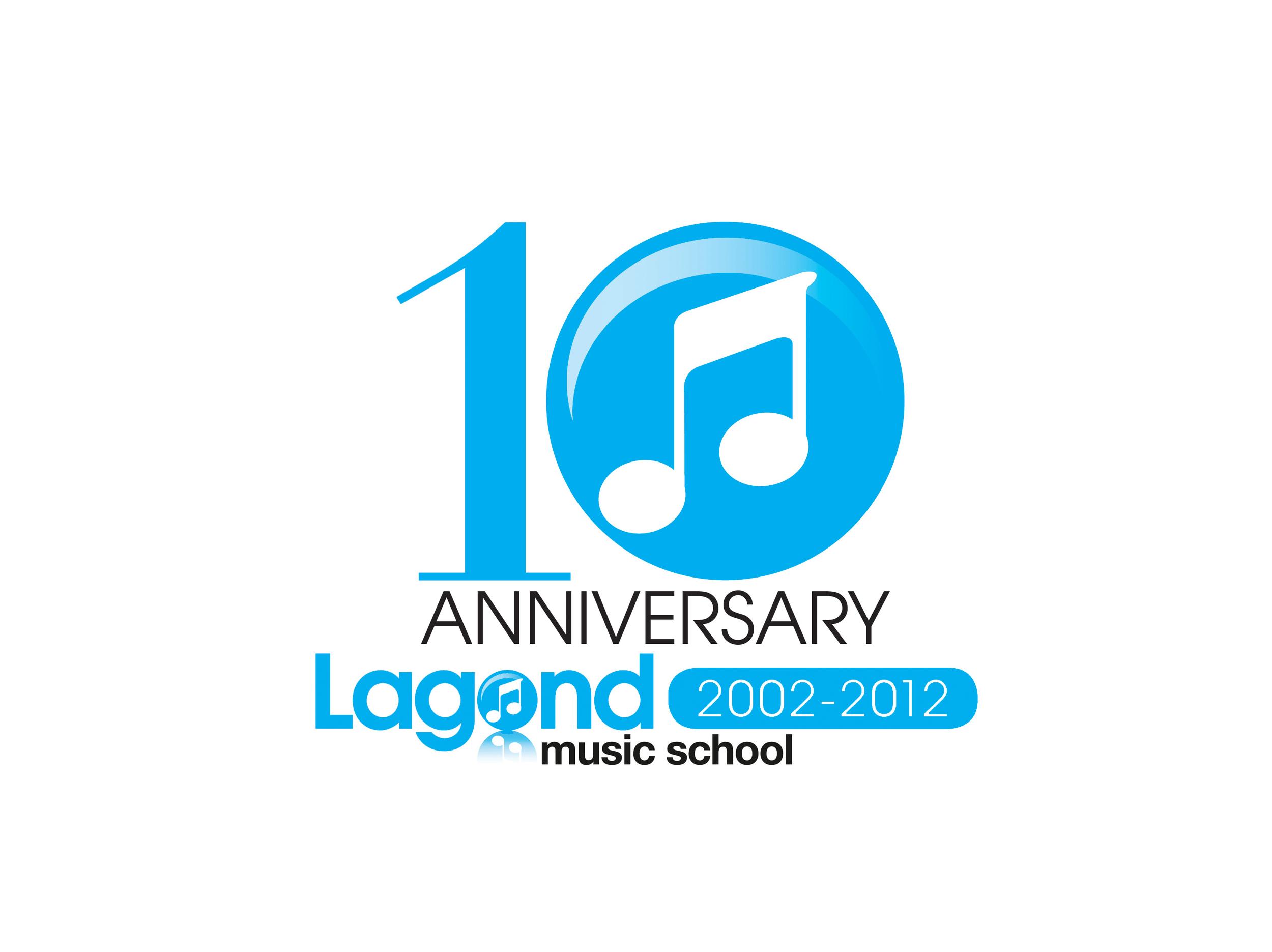 Lagond-10-anniversary-final.png