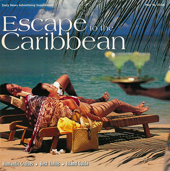 escape to the carribean.png