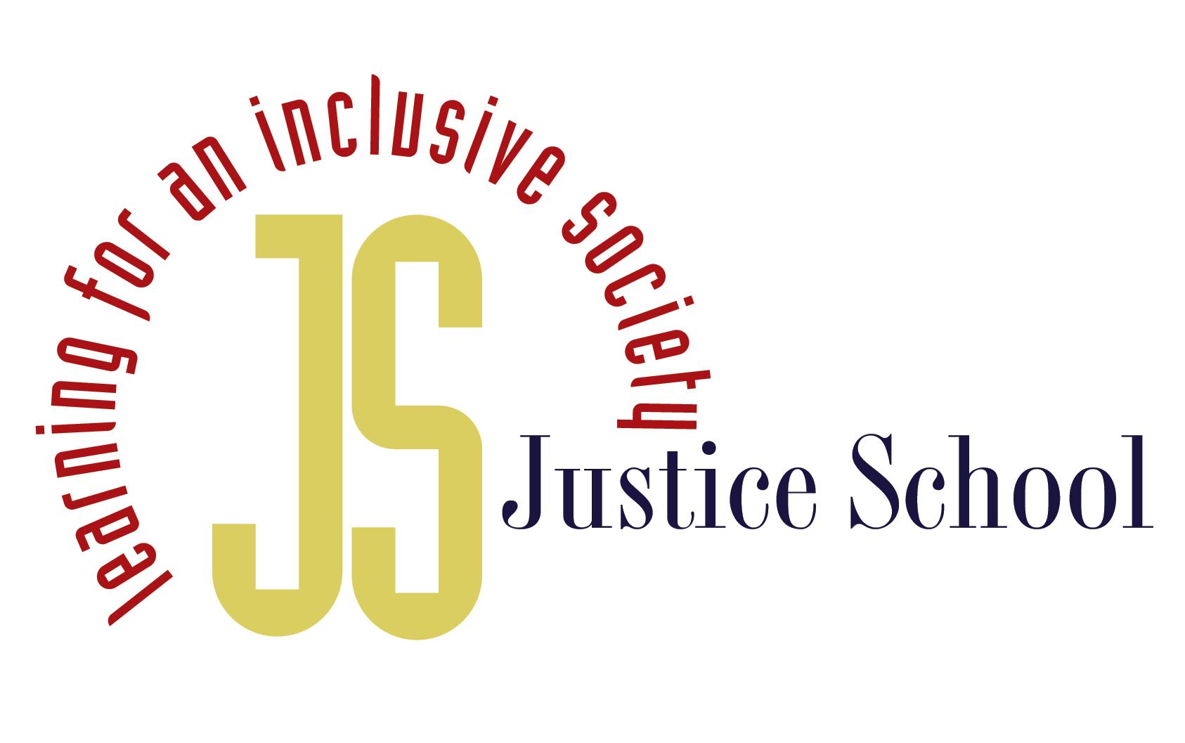 justice-school-4.png