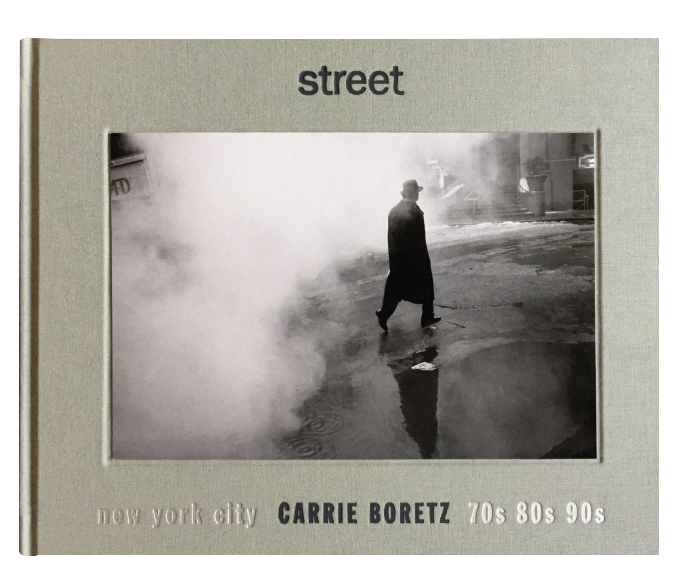 Street-OriginalCover.jpg