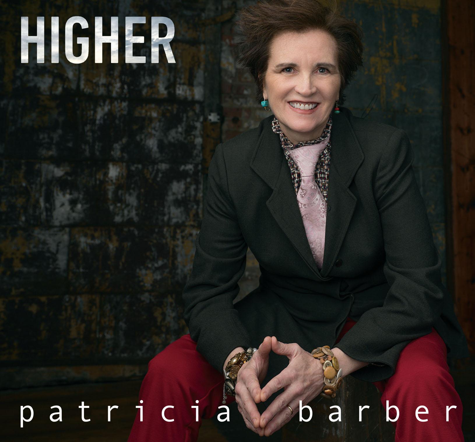 Patricia Barber for FB.jpg