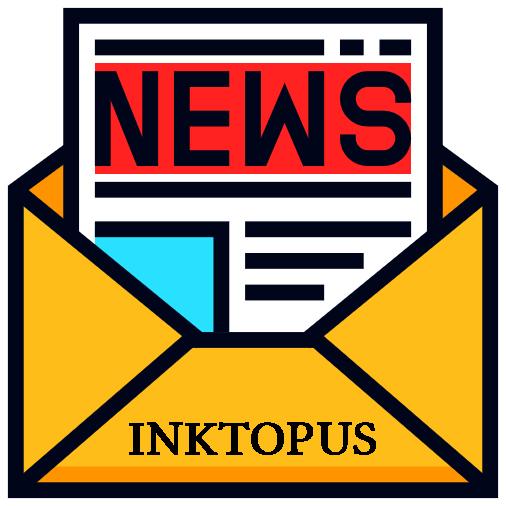 email-newsletter.jpg