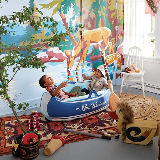 day-trip-plush-canoe.jpg