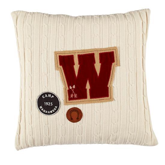 Pillow_Wandawega_Knit.jpg