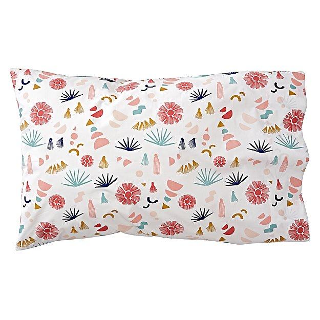 Kids_Pillowcase_Desert_Flora_White_Silo.jpg