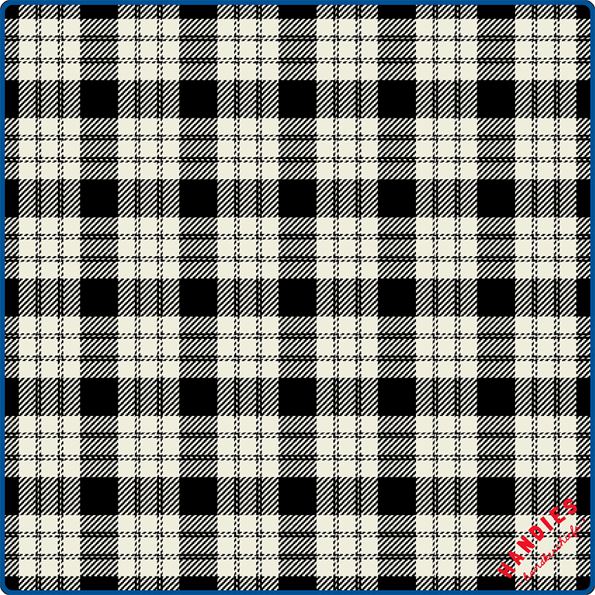 Handies_plaid_72dpi.png