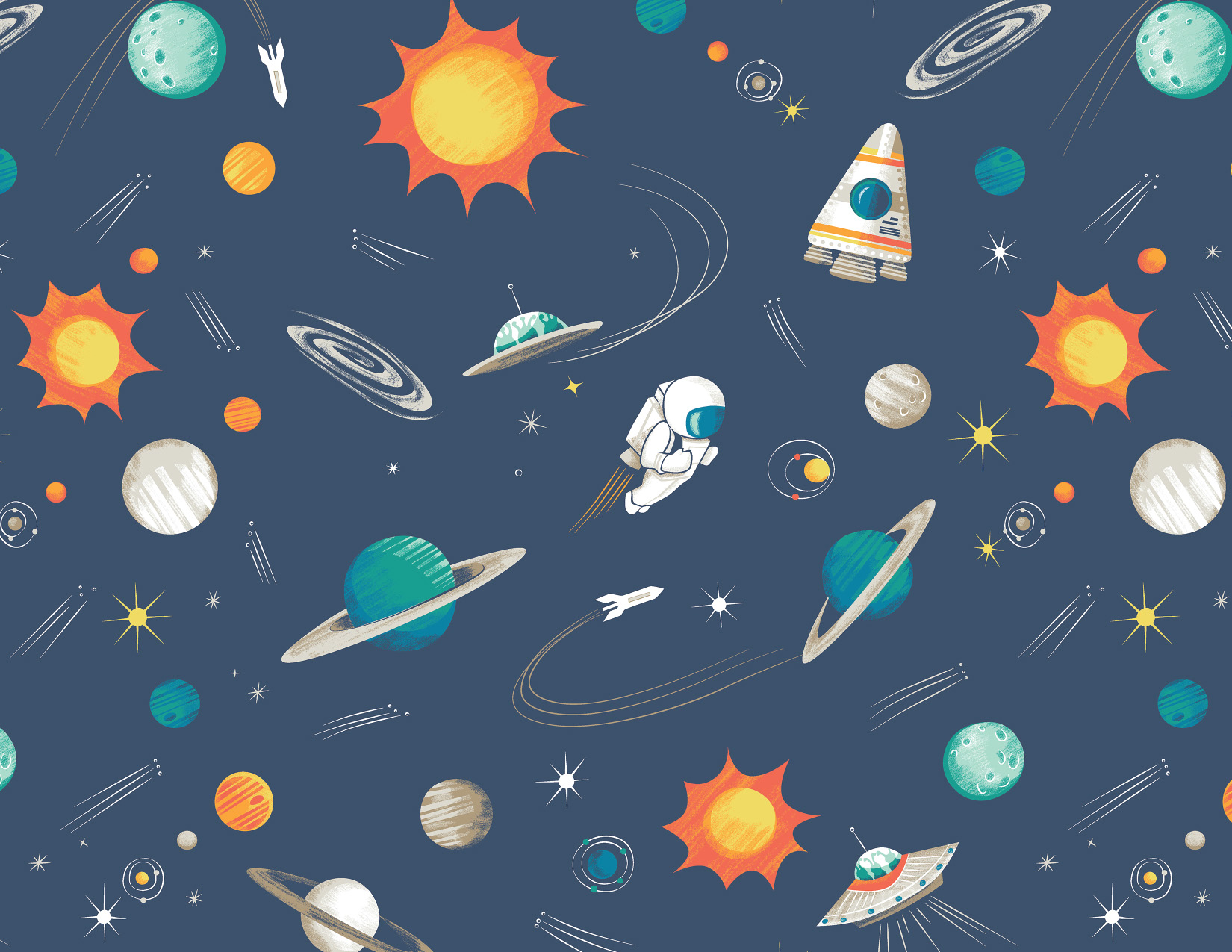 NOD_Space_print.jpg