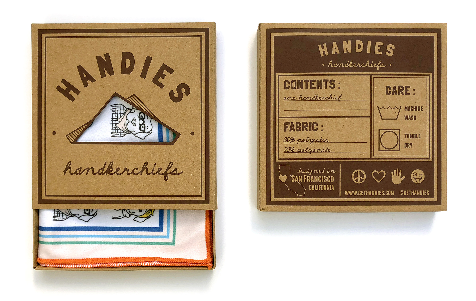 handies_packaging.jpg