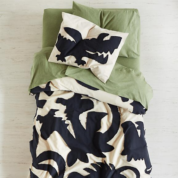 twin-monster-misfit-duvet-cover-2.jpg