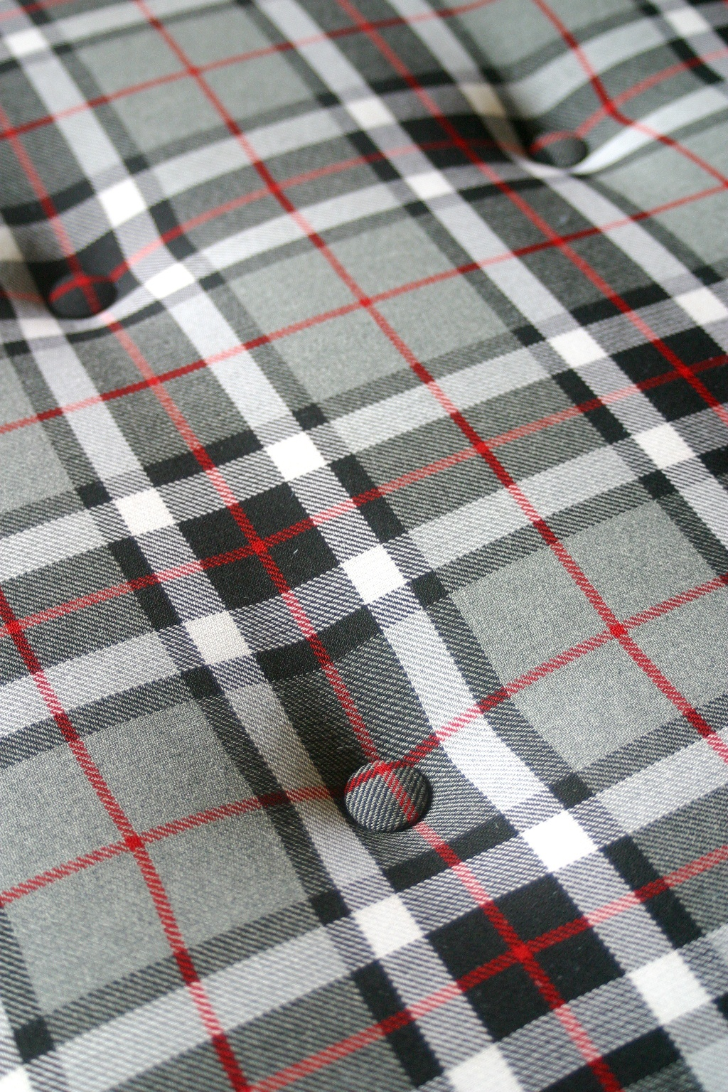 Bench in tartan for Margaret Vasquez (3).JPG