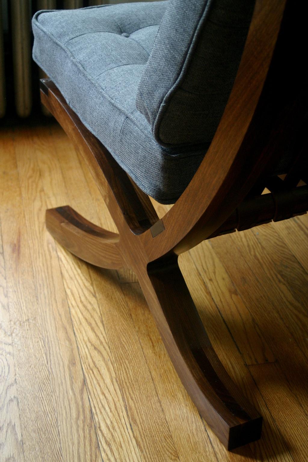 016 - Tess Stelzer Barcelona Chair (6).JPG