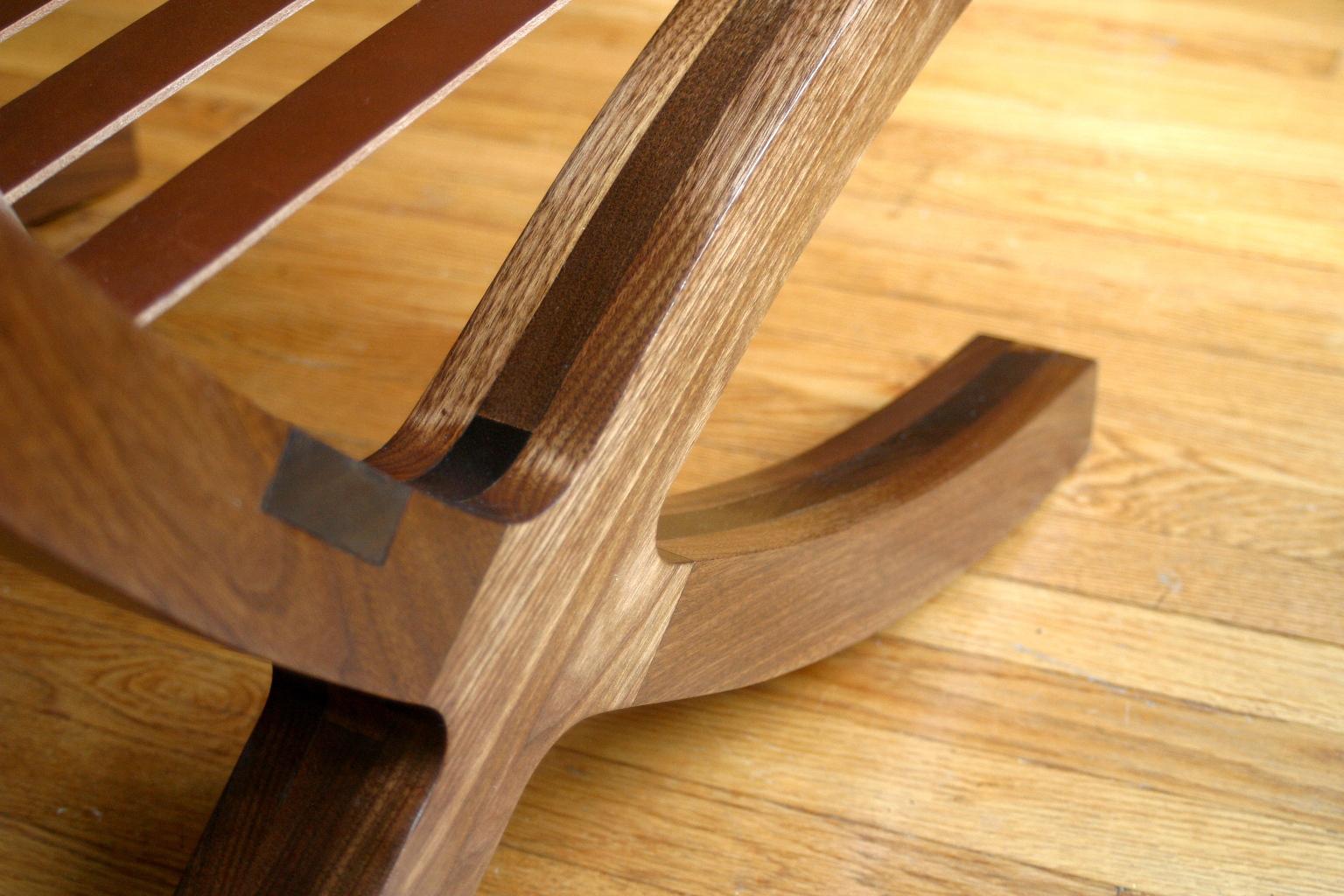 016 - Tess Stelzer Barcelona Chair (8).JPG