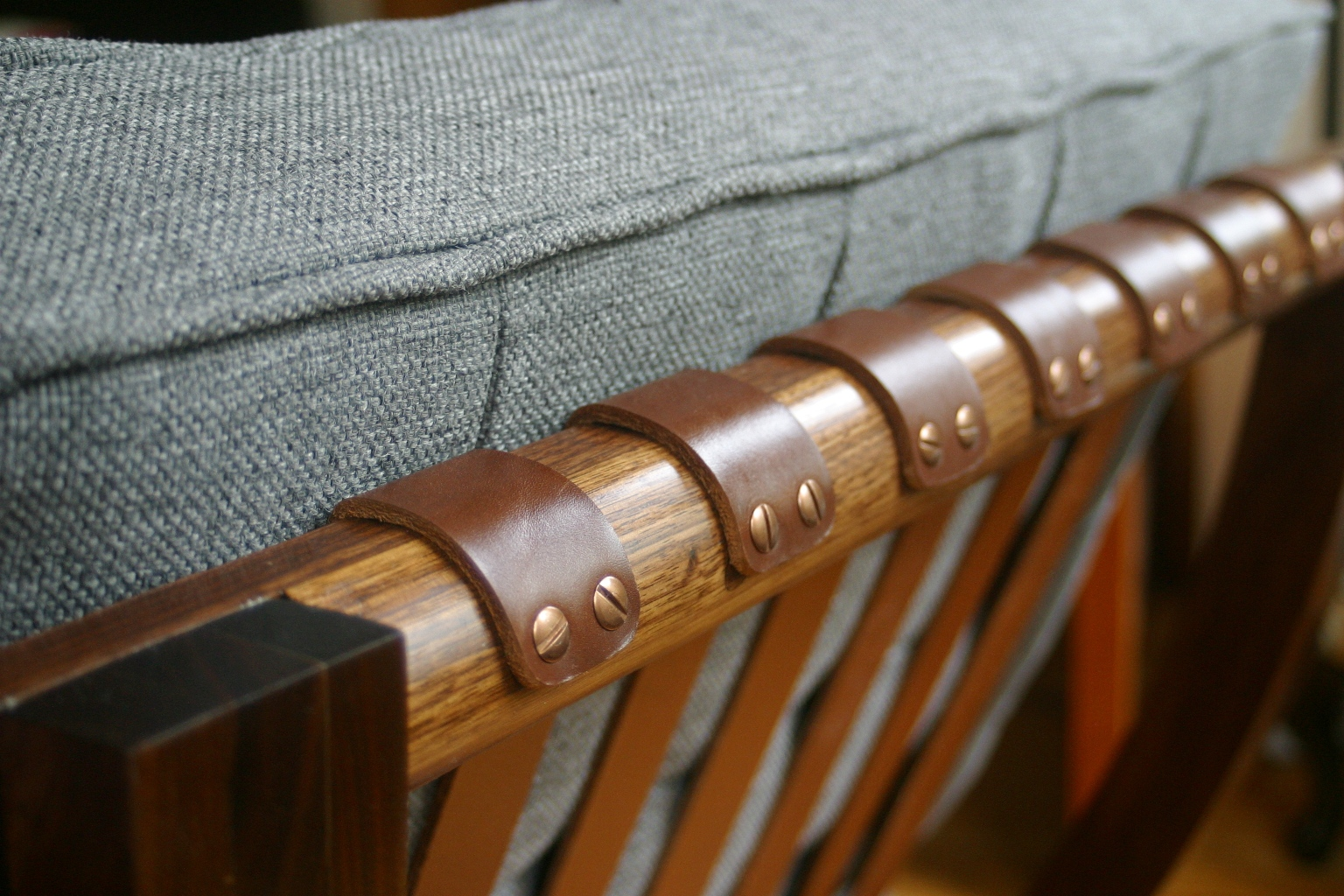 016 - Tess Stelzer Barcelona Chair (5).JPG