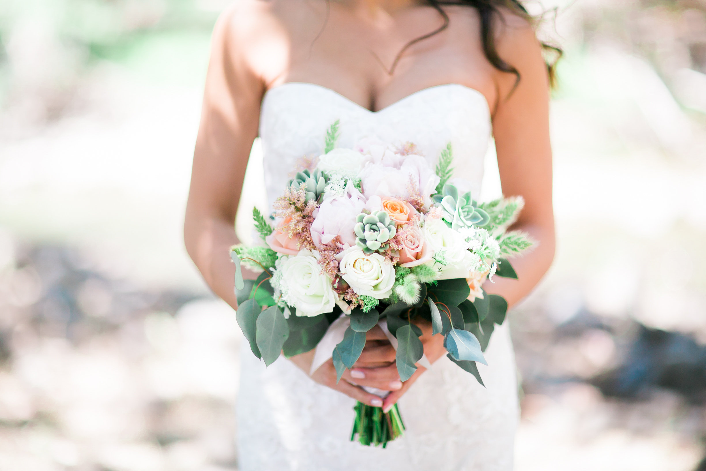 Ellensburg Floral Favorites-0001.jpg