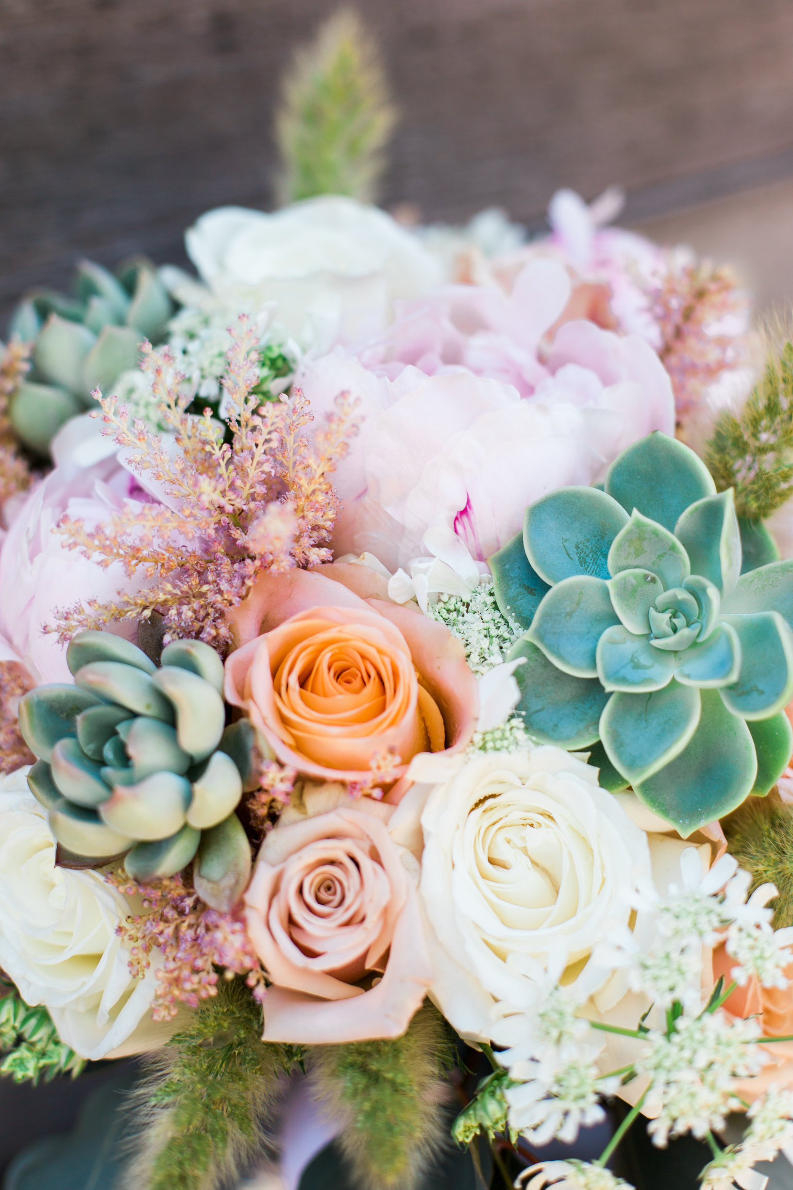 Ellensburg Floral Favorites-0007.jpg