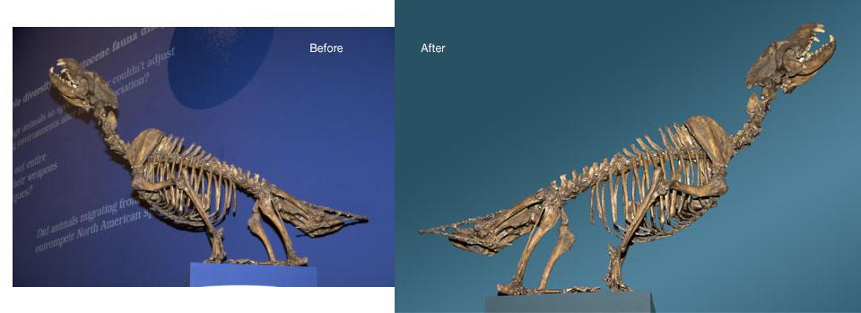 composite-example.jpg