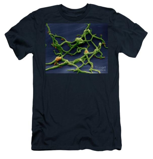 viral-t-shirt.png