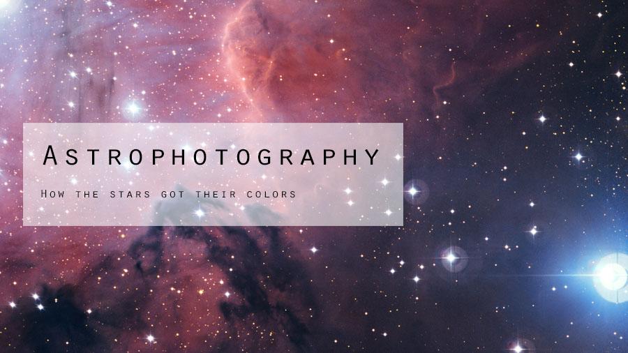astronomy-slide.jpg