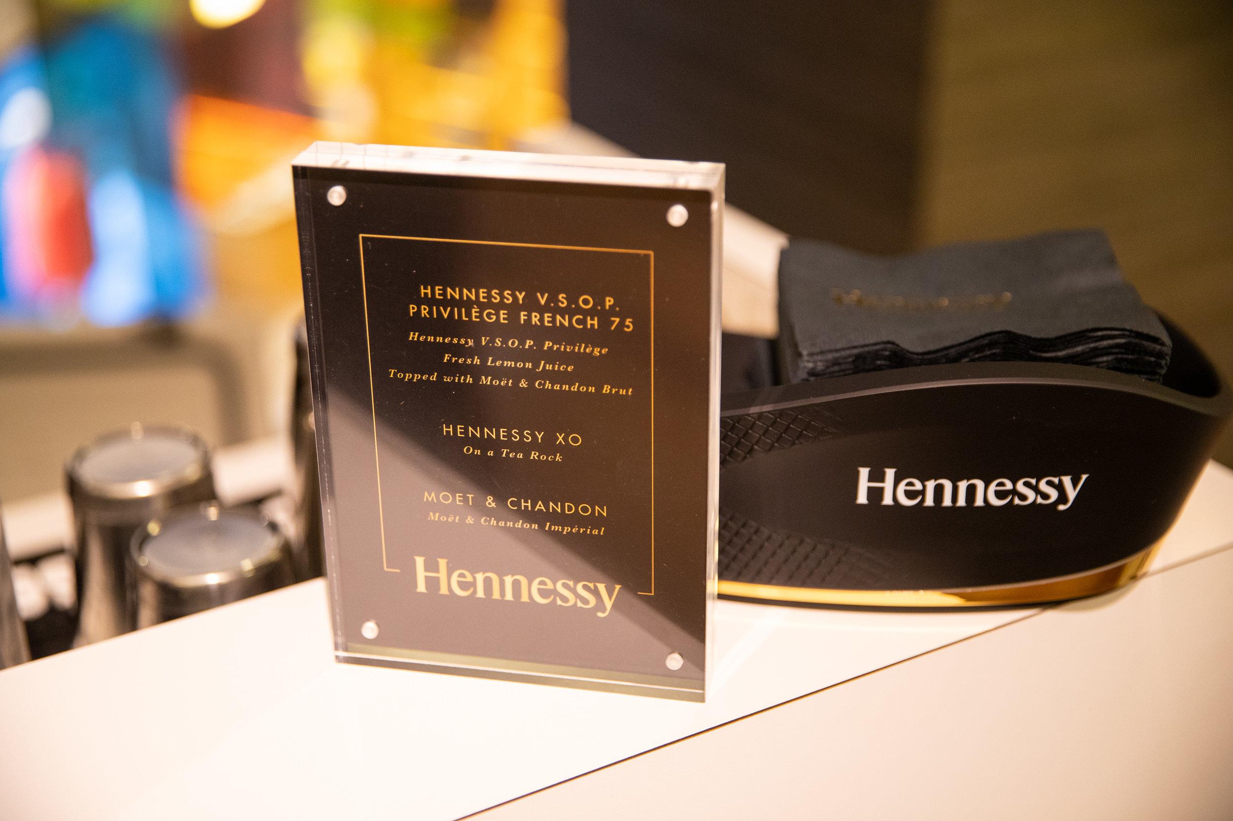 9.13.2018 Hennessy-9.JPG