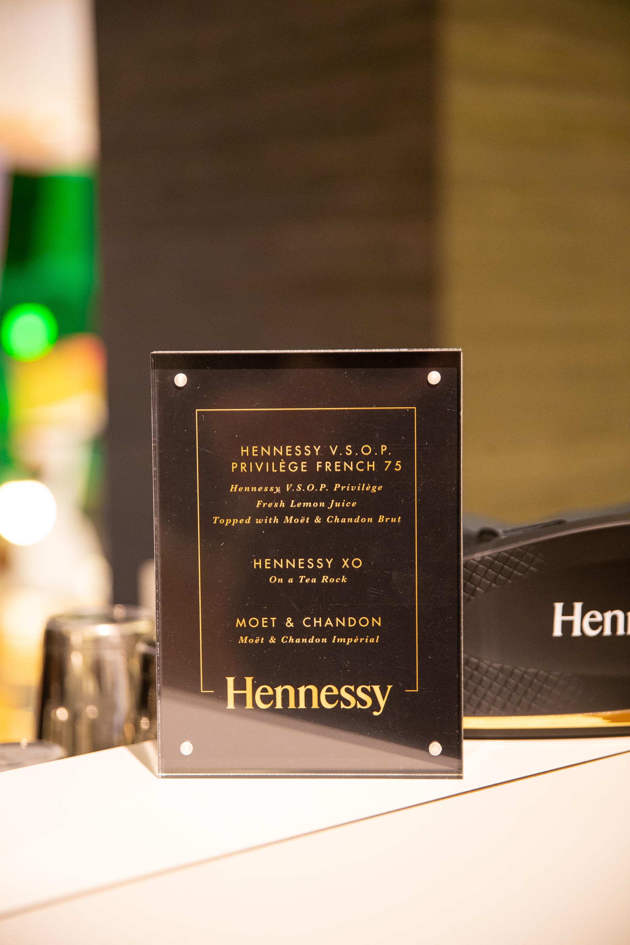 9.13.2018 Hennessy-13.JPG