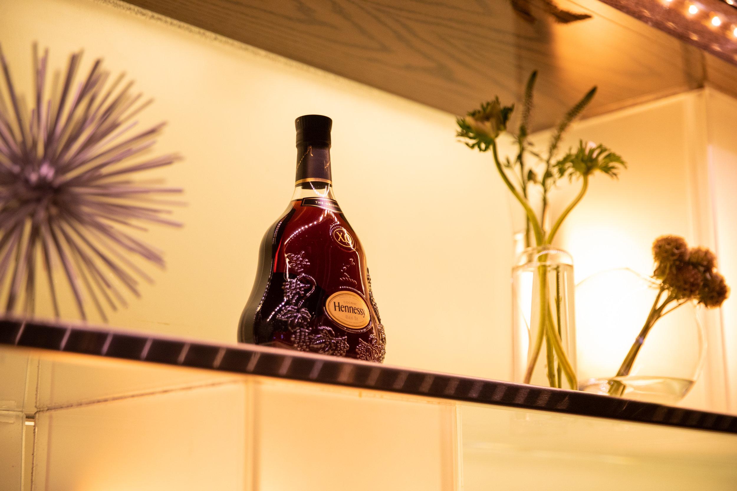 9.13.2018 Hennessy-338.JPG