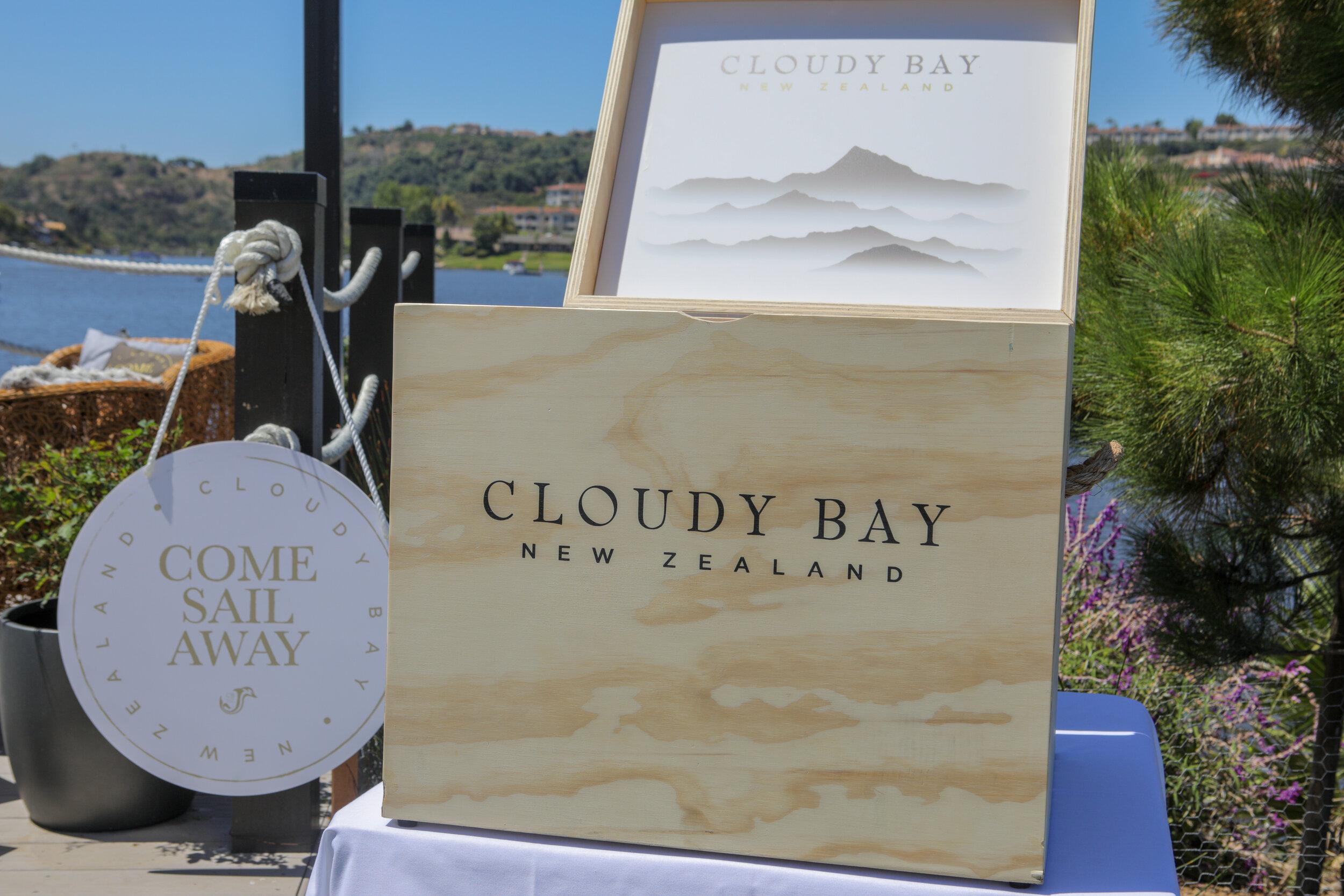 CloudyBay_002.jpg