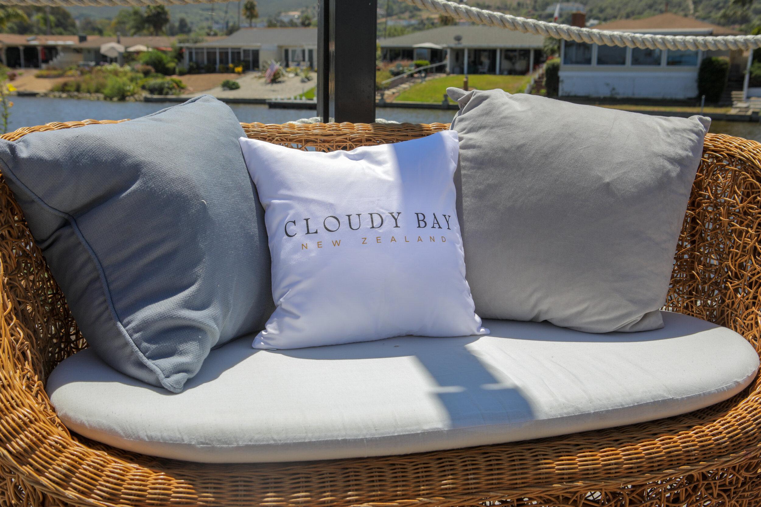 CloudyBay_009.jpg