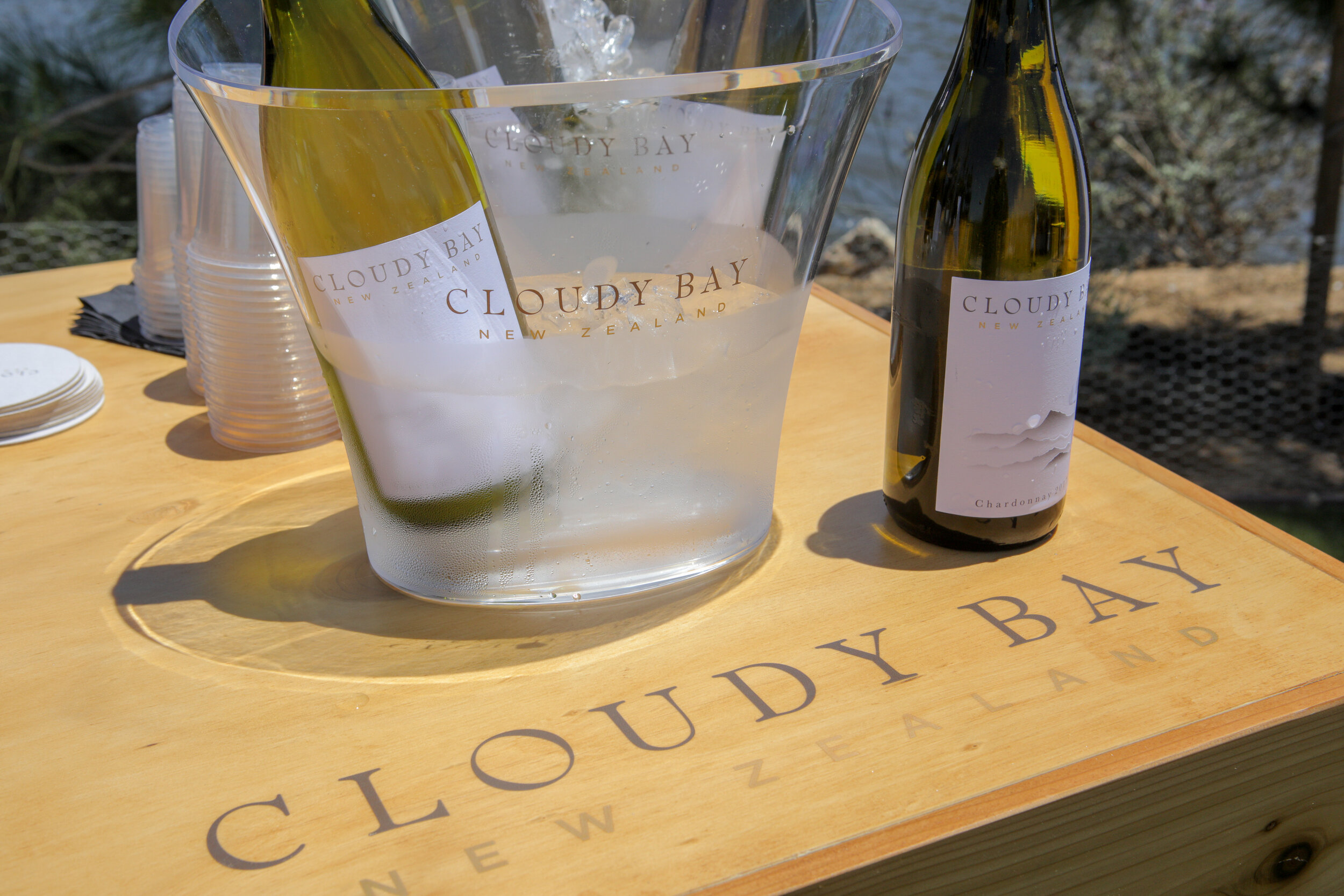 CloudyBay_032.jpg
