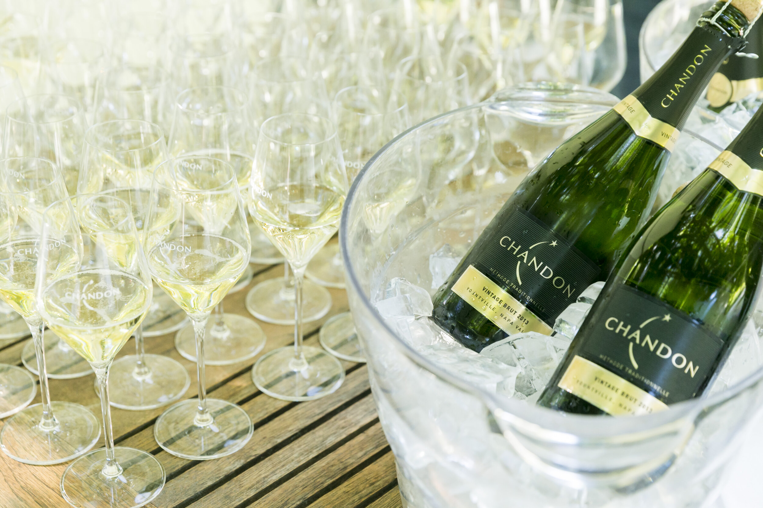 Domaine Chandon Event 6.10.19_67.jpg