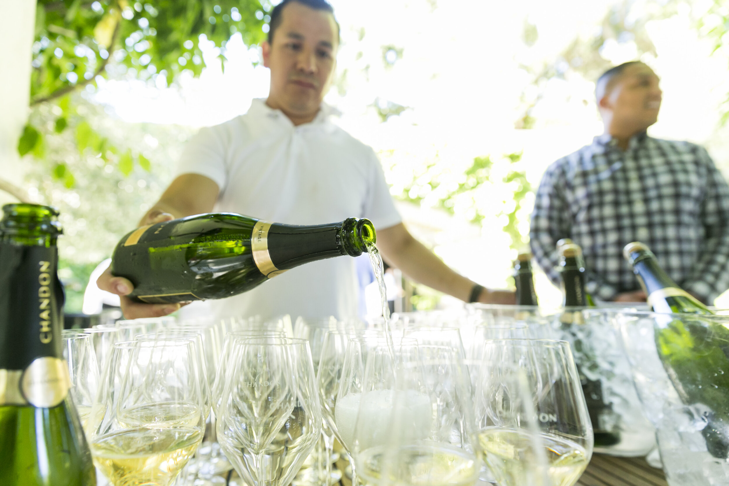 Domaine Chandon Event 6.10.19_68.jpg