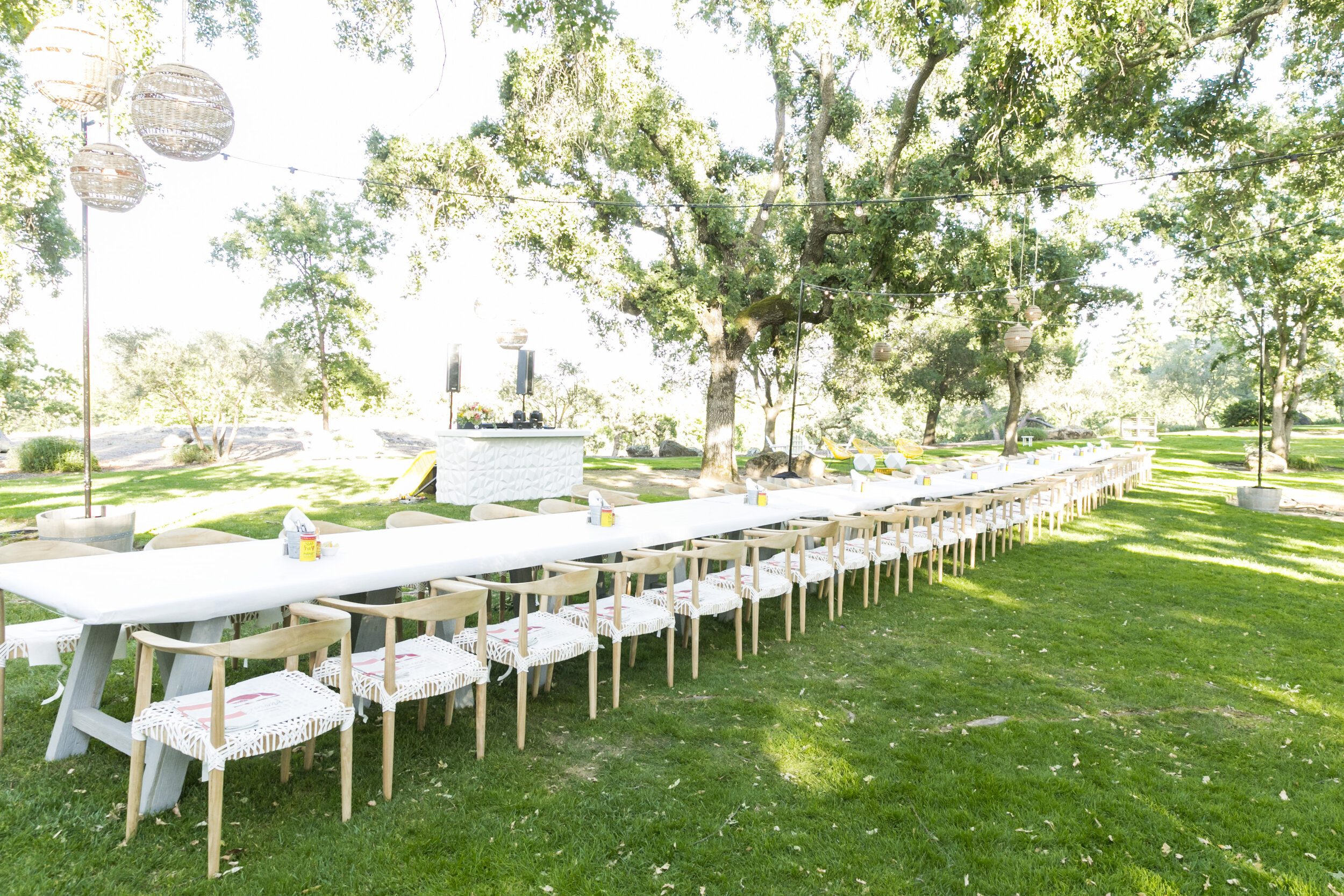 Domaine Chandon Event 6.10.19_77.jpg