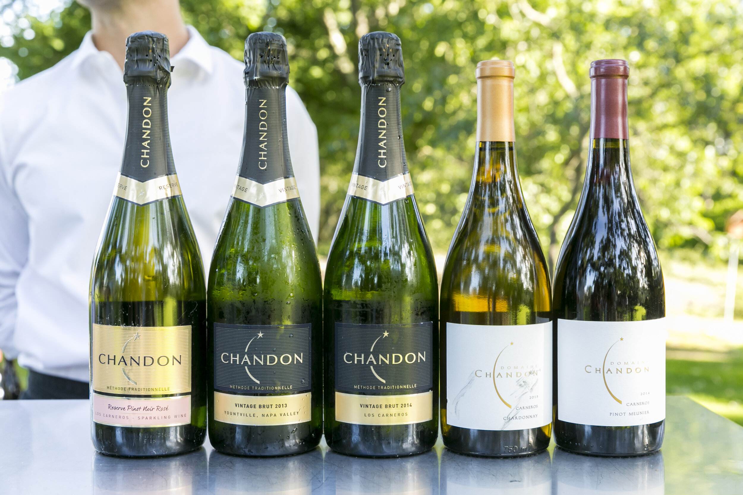 Domaine Chandon Event 6.10.19_80.jpg