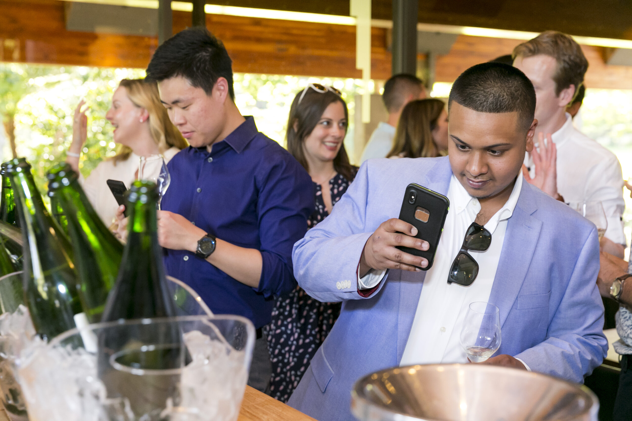 Domaine Chandon Event 6.10.19_118.jpg